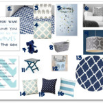 My First Inspiration Board….plus a free printable!