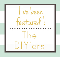The-DIYers-Ive-been-featured-button