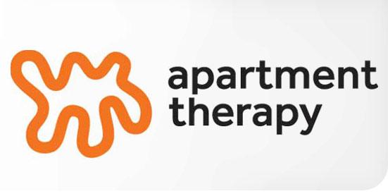 apt-therapy-logo