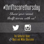 _thriftscorethursday-Share-your-treasures-with-us-Twitter-and-Instagram-Week-32