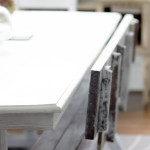 DIY Benches {Hometalk Curated Board}
