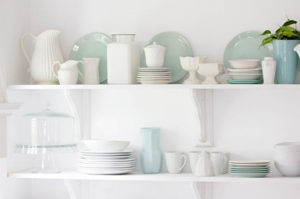 Restless Arrow-White Kitchen On a $5K Budget (17 of 22)