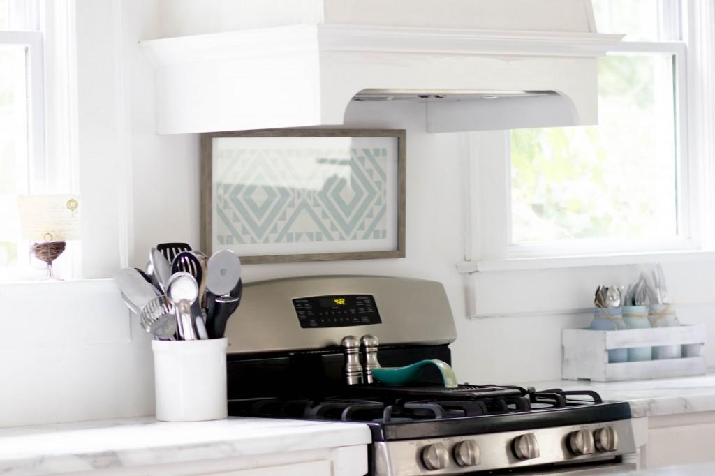 Restless Arrow-White Kitchen On a $5K Budget (18 of 22)