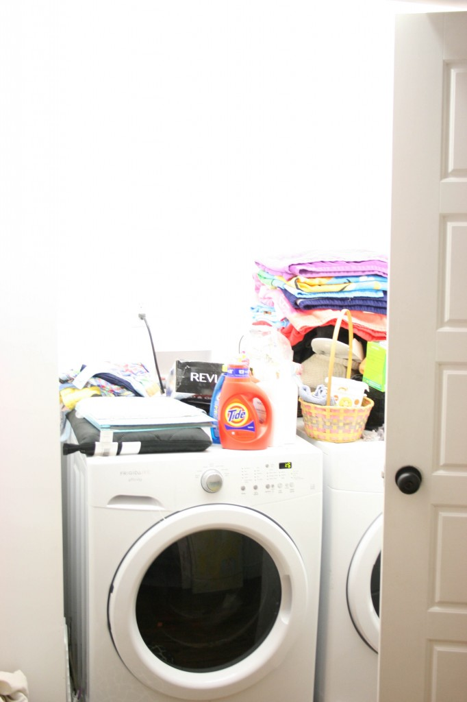 Laundry Before (1 of 11)