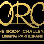 One Room Challenge, Week 5 {Laundry Room}