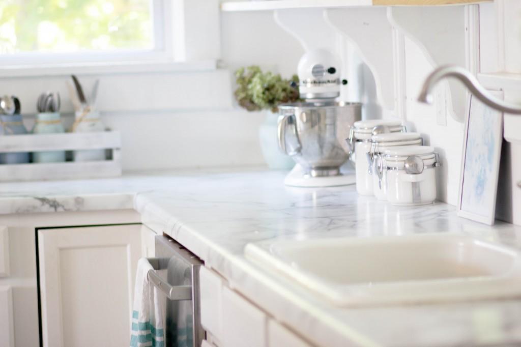 White Dream Kitchen (10 of 10)