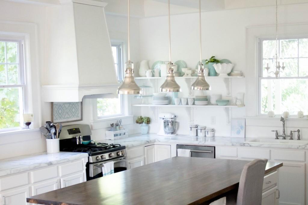 White Dream Kitchen (2 of 10)