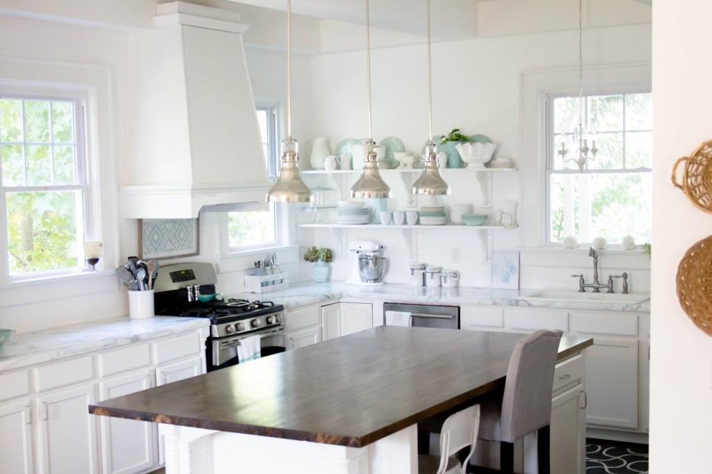 White Dream Kitchen  (3 of 10)