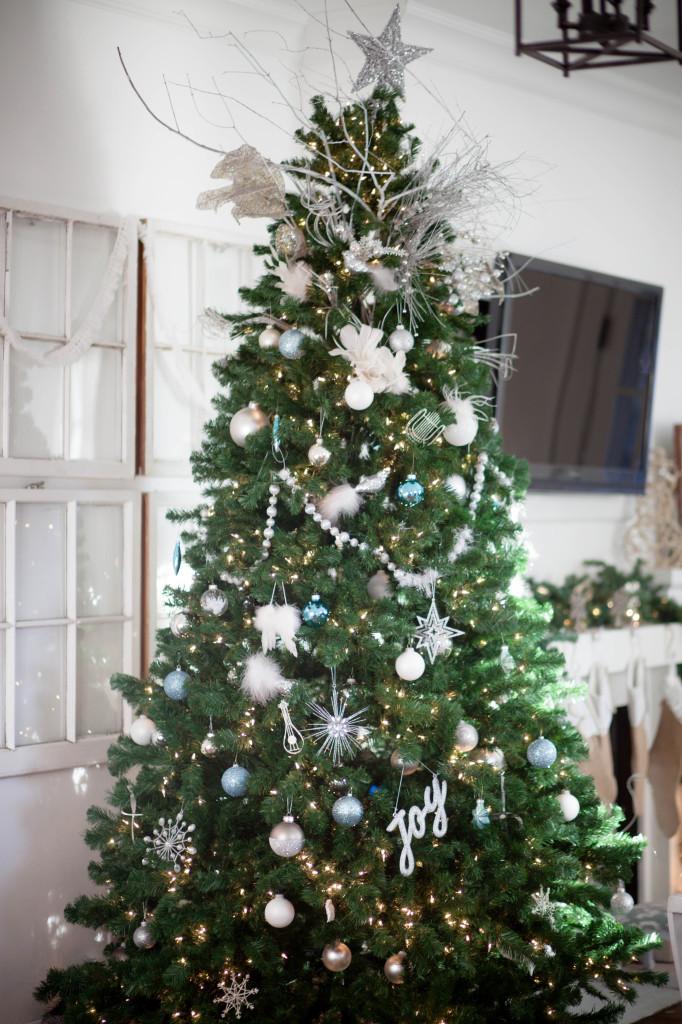 Restless Arrow Christmas Tour (20 of 49)