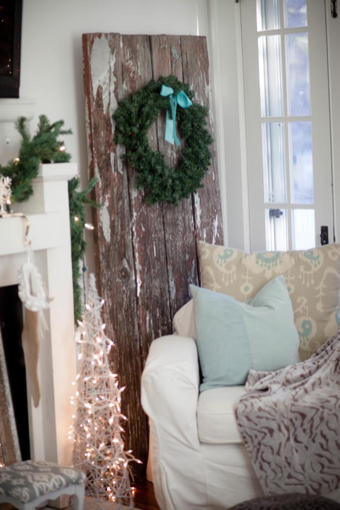 Restless Arrow Christmas Tour (26 of 49)