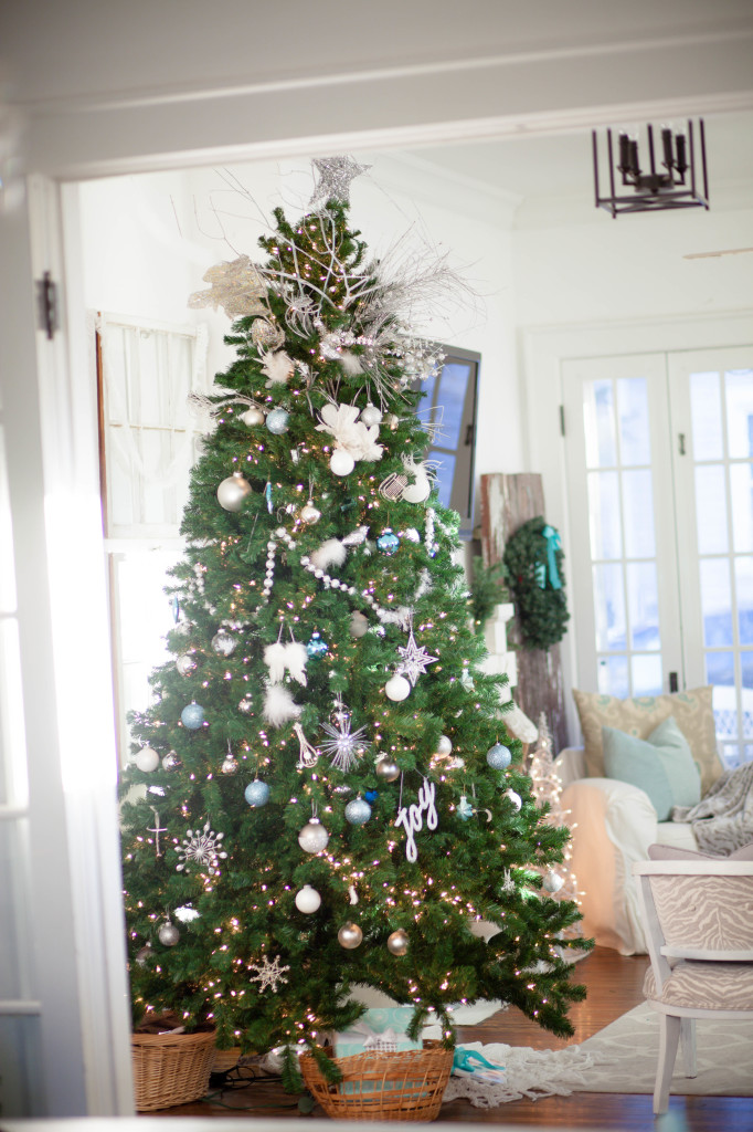 Restless Arrow Christmas Tour (39 of 49)