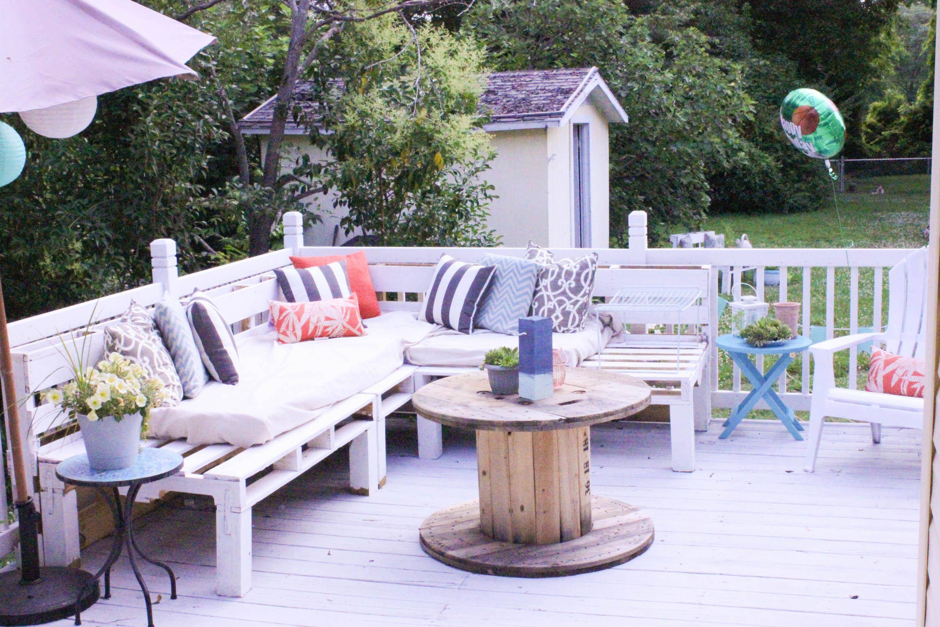 deck makeover (1 of 1)