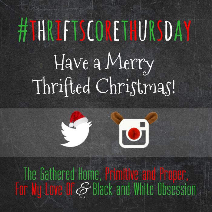 Christmas-Thrift-Score-Thursday2