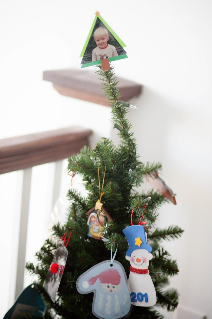 Restless Arrow Christmas Tour (12 of 13)