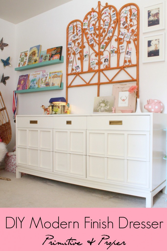 DIY-Modern-Dresser-682x1024