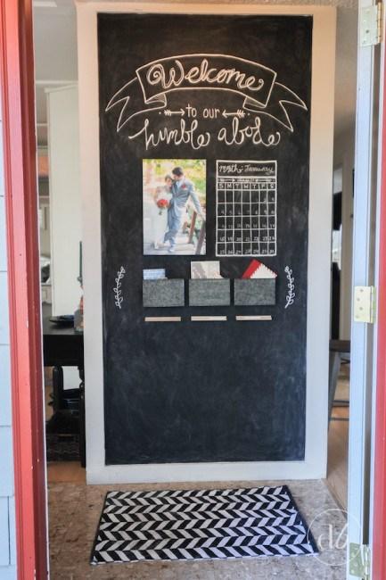 chalkboardwall-23