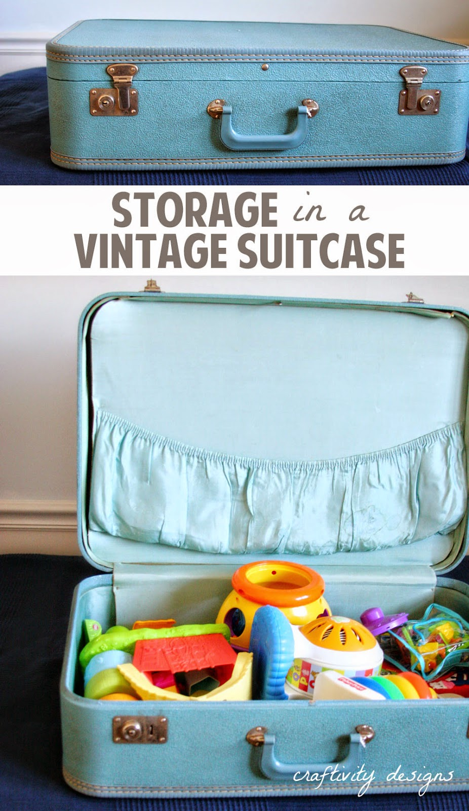 under-bed-storage-vintage-suitcase-title