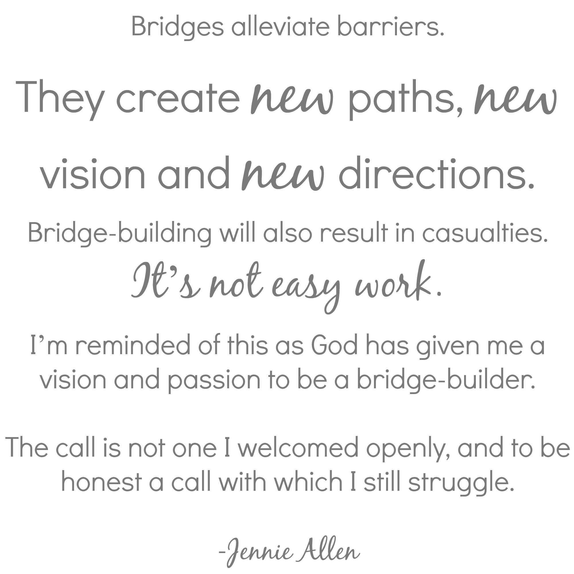 Jennie Allen Quote Final