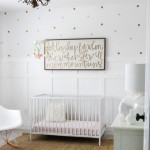The State of the Nursery