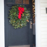 Blogger Stylin' Home Tours | Christmas Edition