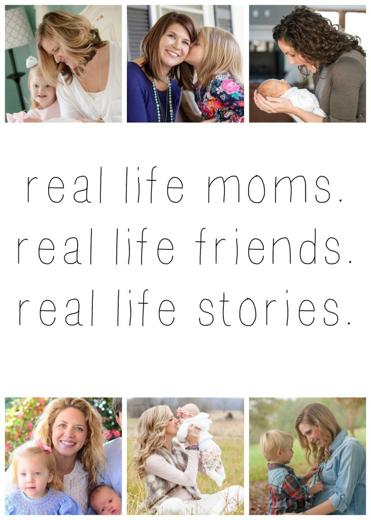 rp_Mothers-Day-Series-731x1024.jpg