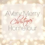 A Traditional Christmas | Merry Christmas Home Tour