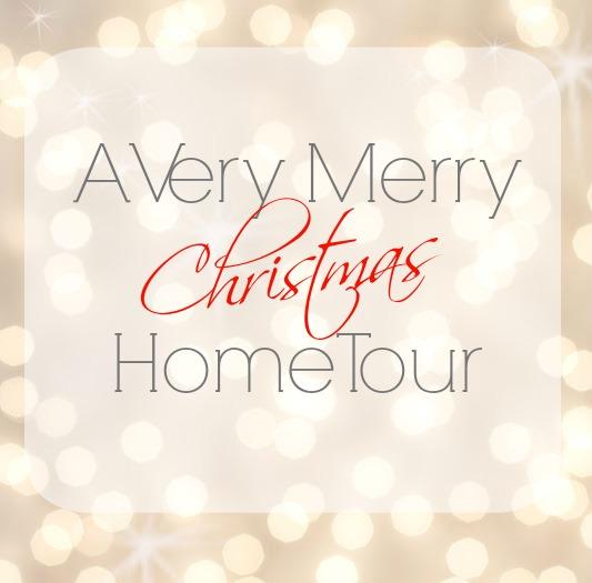 a-very-merry-christmas-home-tour-2