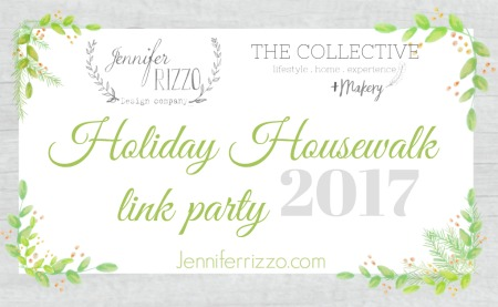 Jennifer-Rizzo-Holiday-housewalk-link-button