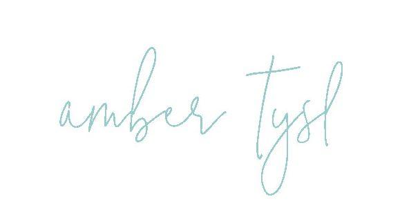 Amber Tysl