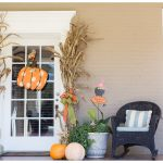Southern Porch Inspiration