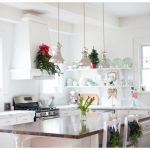 Christmas in the Kitchen {Seasonal Simplicity}