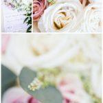 Rachel & Brandon | The Wedding