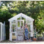 A Greenhouse Update