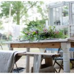 EASY Tips for a FUN Summer Get Together