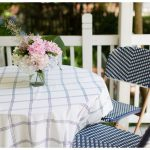 Summer Deck Tour {Seasonal Simplicity}