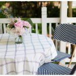 Summer Deck Tour {Seasonal Simplicity}