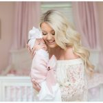 Layla-Kate | Lifestyle Newborn