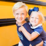 20+ Things to Say to Your Kids Every Morning Before School